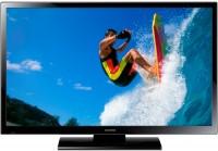 Фото - Плазменный телевизор Samsung PS-43F4000