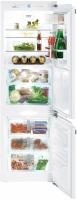 Встраиваемый холодильник Liebherr ICBN 3356