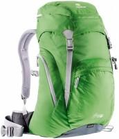 Рюкзак Deuter Groden 30 SL