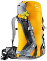 Фото - Рюкзак Deuter Guide 30+ SL