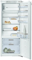Встраиваемый холодильник Bosch KIF 25A65