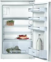Встраиваемый холодильник Bosch  KIL 18V20