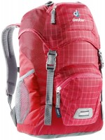Фото - Рюкзак Deuter Junior