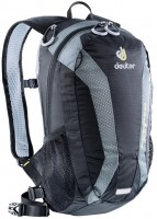 Фото - Рюкзак Deuter Speed lite 10