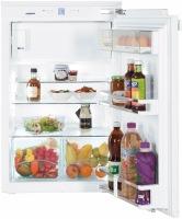 Фото - Встраиваемый холодильник Liebherr IK 1654