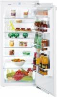 Фото - Встраиваемый холодильник Liebherr IK 2350