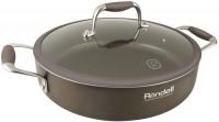 Сковородка Rondell Mocco RDA-282