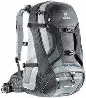 Фото - Рюкзак Deuter Trans Alpine 25