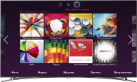 LCD телевизор Samsung UE-46F8000