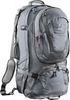 Рюкзак Deuter Traveller 80 + 10