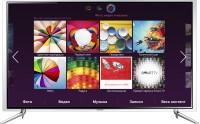 Телевизор Samsung UE-55F6800