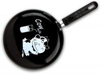 Сковородка Granchio 88271