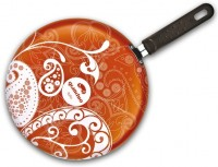 Сковородка Granchio 88274