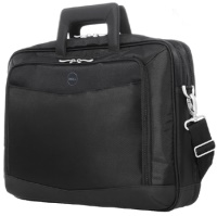 Фото - Сумка для ноутбуков Dell Professional Business Laptop Carrying Case 16
