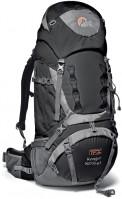 Рюкзак Lowe Alpine TFX Kongur ND55:65