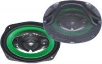 Автоакустика Digital DS-G6915