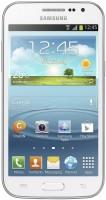 Фото - Мобильный телефон Samsung Galaxy Win
