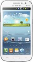 Фото - Мобильный телефон Samsung Galaxy Win Duos