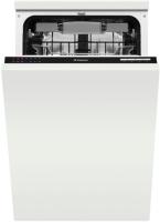 Фото - Встраиваемая посудомоечная машина Hansa ZIM 446 EH