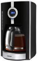 Кофеварка Zelmer CM1001D