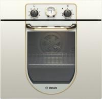 Духовой шкаф Bosch HBA 23BN21
