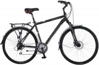 Велосипед SPELLI Galaxy-Disc