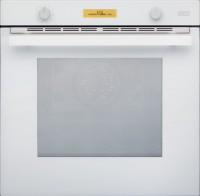 Духовой шкаф Franke CR 981 M