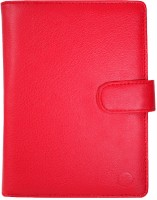 Чехол к эл. книге AirOn Cover for PocketBook Touch 622/623