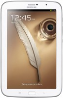 Планшет Samsung Galaxy Note 8.0 16GB