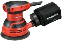 Шлифовальная машина Maktec MT924