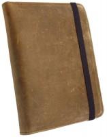 Чехол к эл. книге Tuff-Luv A537