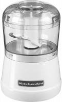 Фото - Миксер KitchenAid 5KFC3515