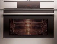 Фото - Встраиваемая микроволновая печь AEG MCC 3881 EM