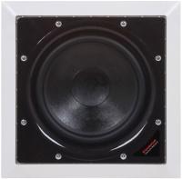Сабвуфер SpeakerCraft Cinema Sub 10