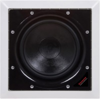 Сабвуфер SpeakerCraft Cinema Sub 8