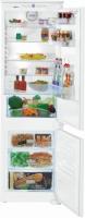 Фото - Встраиваемый холодильник Liebherr ICS 3304