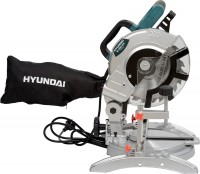 Пила Hyundai M 1500-210 Expert