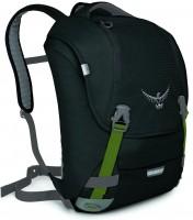 Фото - Рюкзак Osprey Flap Jack Pack