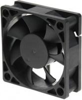 Фото - Система охлаждения TITAN TFD-6020M12Z