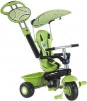 Детский велосипед Smart-Trike Sport