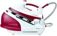 Утюг Electrolux EDBS 2300