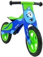 Детский велосипед Milly Mally Duplo