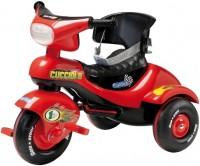 Детский велосипед Peg Perego Cucciolo Boy