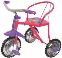 Детский велосипед Profi Trike LH701