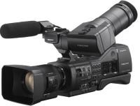 Фото - Видеокамера Sony NEX-EA50