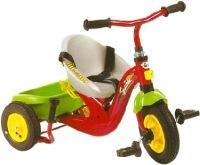 Детский велосипед Rolly Toys Swing Vario