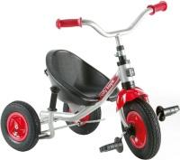 Детский велосипед Rolly Toys Trento