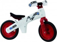 Детский велосипед Bellelli B-Bip