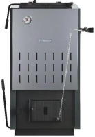 Отопительный котел Bosch Solid 2000 B-2 SFU 12 HNS