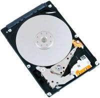 Фото - Жесткий диск Toshiba MQ01ABF050
